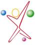 Logo Praxis für Physiotherapie, Krankengymnastik und Massage
